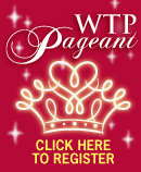 WTP Pageant